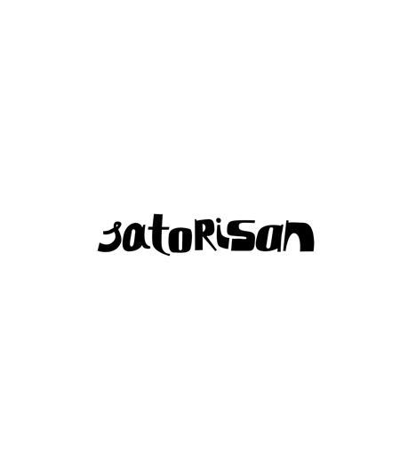 SATORISAN